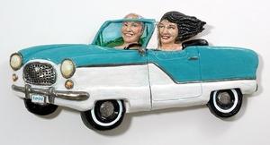 """""""dream car"""""""