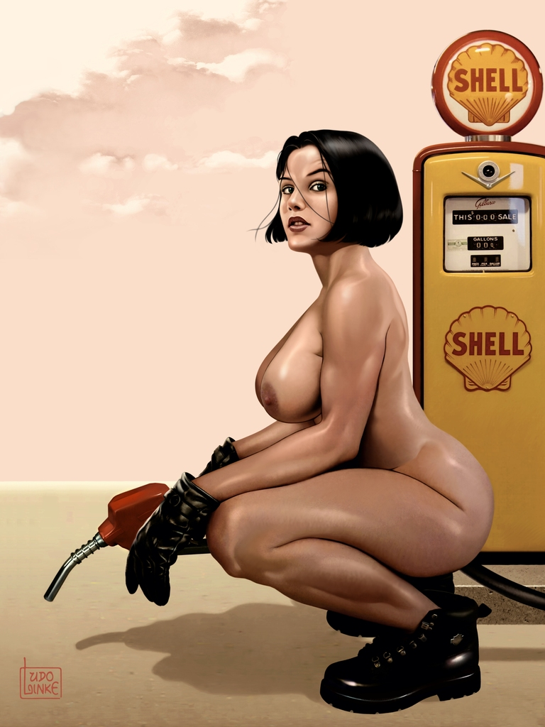 Gasoline_gal_small-normal