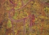 87-1554-image-thumb
