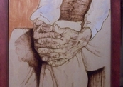 157-2162-image-thumb