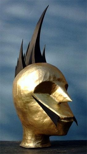 Goldhead (again)