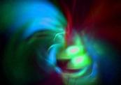 384-3708-image-thumb