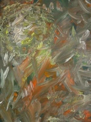 art-piece