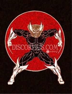 Wolverine_DS07