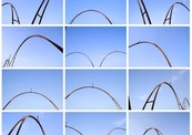 609-4989-image-thumb