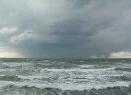 Seascape I