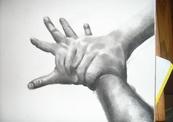 1097-7444-image-thumb
