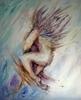 Tears of Angel