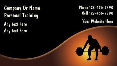 Personal_trainer_business_card-normal