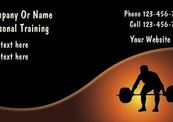 Personal_trainer_business_card-thumb
