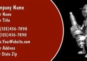 Automotive_busness_cards_sample_3-thumb