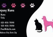 Pet_business_card_sample_4-thumb
