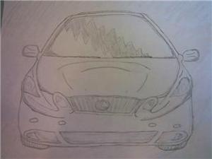 De auto