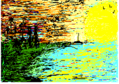 1589-9891-image-thumb