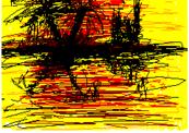 1589-9893-image-thumb