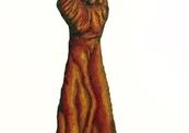 1667-10303-image-thumb