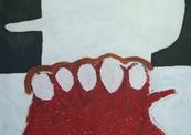 1678-10369-image-thumb