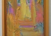 Gioia_i_50x35_oil_acrylic_canvas_frame_600kb-thumb