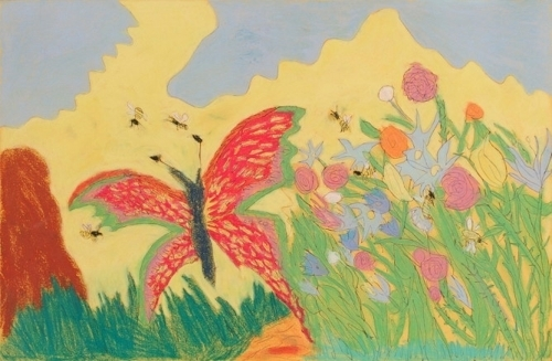 Butterfly_and_flowers-normal