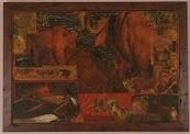 1739-10661-image-thumb