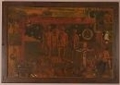 1739-10663-image-thumb