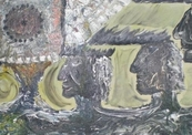 1796-10867-image-thumb
