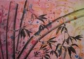 Bamboo_iii__edit_-thumb