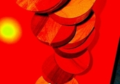 Spiral_stairs-thumb