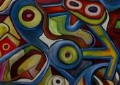20081120_1-thumb