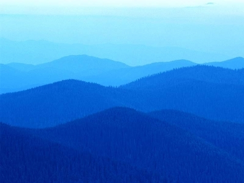 Blue_hills-normal