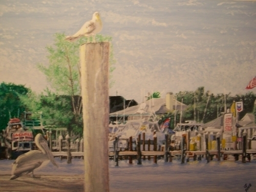 Pirates_cove_painting-normal