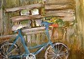 Bicycle_wc4-thumb