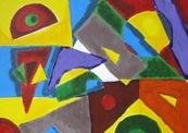 Art3-thumb