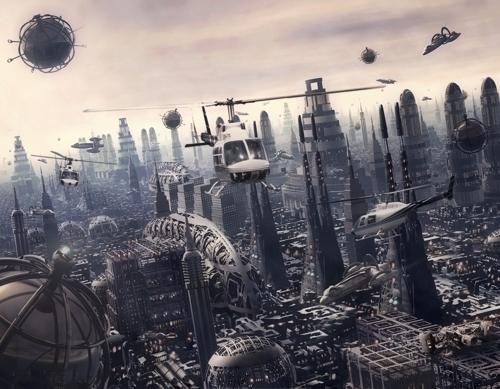 Citystruct_def_art-normal
