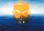 Buddha150-thumb