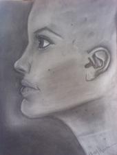 Baldy-normal