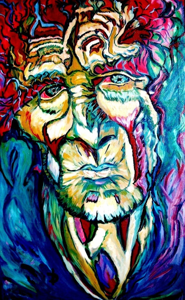 Mysterious_old_man_120x70_cm_800_euro-normal