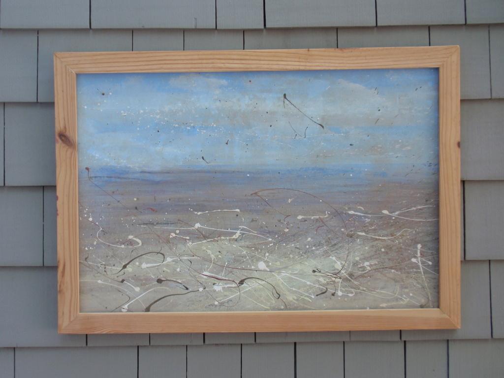 Beach_frame_001-normal