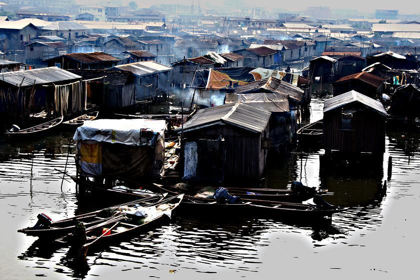Ilaje_swampdwellers_makoko_are_mostly_farmers_fishermen_-normal