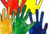 Nul-hands_2_-thumb