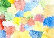 Nul-petals-thumb