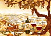 The_vineyard_crop_wine_landscape_med-thumb