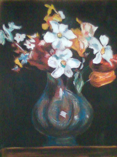 Flowers-pastel-normal