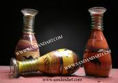 Sand_bottles_4-thumb