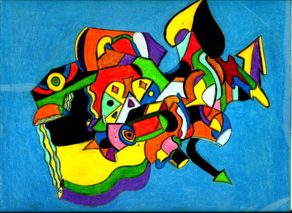 Aquatic_life_in_the_abstract_1-normal