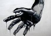 Artwork_for_portfolios_015-thumb