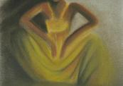 Yellow_dress-thumb