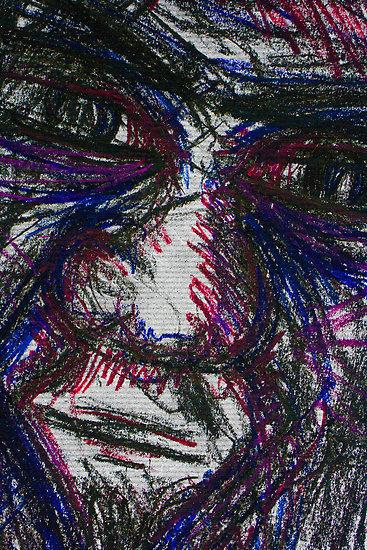 Work.4855601.3.flat_550x550_075_f.inner-demon-normal
