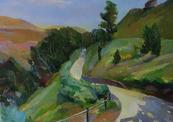 Road_640_-thumb