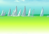 With_green_sea-thumb